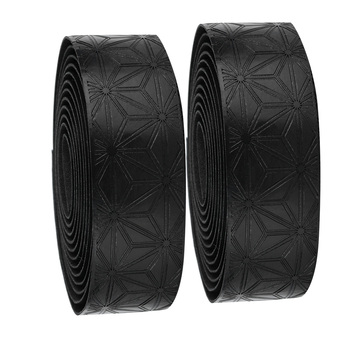 1 Pair Bike Steering Tapes With Durable High Elastic Soft Sweat Absorption Handlebars Belt Tape For Mountain Bikes Road Bikes