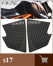 motorcycle fairing accessories
