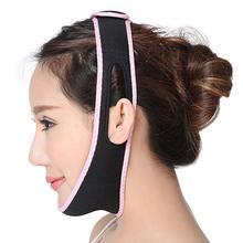 Delicate Face Slimming Bandage Skin Care Belt Anti Wrinkle L