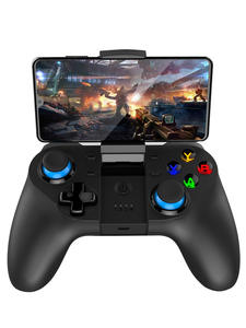 Joystick For Phone Pubg Mobile Controller Gamepad Game Pad Trigger Android iPhone Control