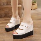 High-heeled Shoes La...