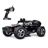 RCtown 2020 New 1:12 Four wheel Drive Vehicle High speed with Full Scale Drift Competitive Remote Control Model Car Toy #X0709