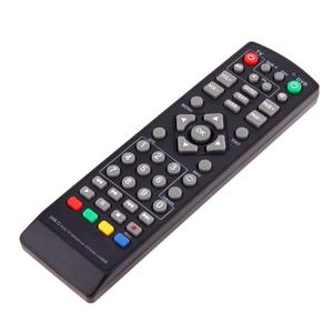 Image 5 - Hoge Kwaliteit Universele Afstandsbediening Vervanging Voor Tv Dvd DVB T2 Afstandsbediening Voor Satelliet Televisie Ontvanger Thuisgebruik