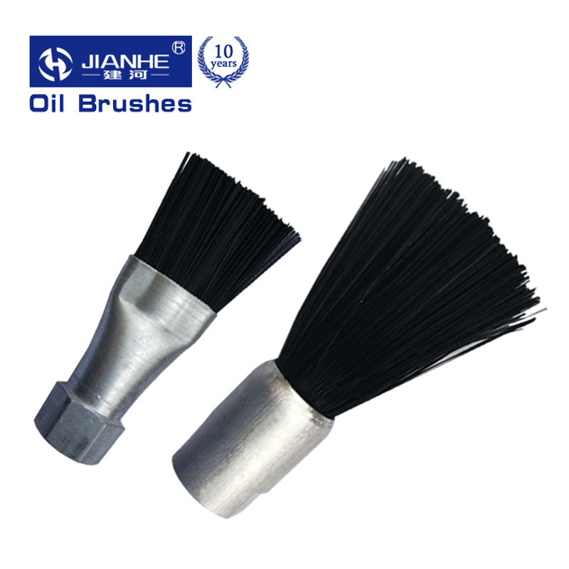 JIANHE YS  Pump Parts  Oil Brushes  For Centralized Lubrication System