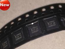 new TEF6686HN TEF6686 QFN 32 silk screen F8602