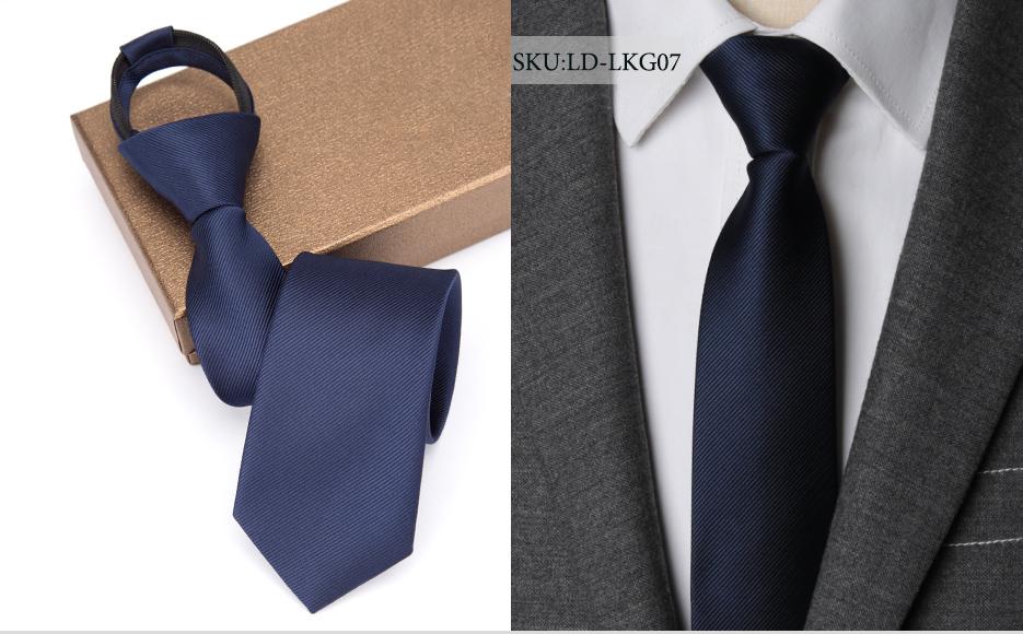 Necktie  (8)