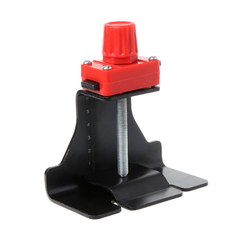Tile Height Adjustment Leveler Positioner Leveling Manual Regulator Locator Ceramic Construction Tool