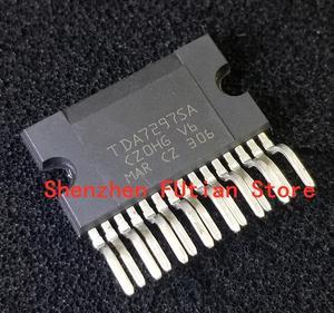 1 шт. /лот TDA7297SA TDA7297 ZIP-15