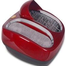 Полностью автоматическая умная машина для чистки подошвы обуви, 220 В, оборудование для полировки обуви, очиститель обуви вместо машины для ч...