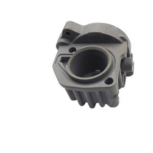 Image 5 - For BMW F02 F07 GT F11 W212 Air Suspension Compressor Pump Cylinder Head Piston Ring  37206789450 37206796445 37206864215