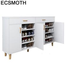 Zapatero Para El Hogar Armario De Almacenamiento Closet Mobili Per La Casa Mueble Sapateira Scarpiera Furniture Shoes Cabinet