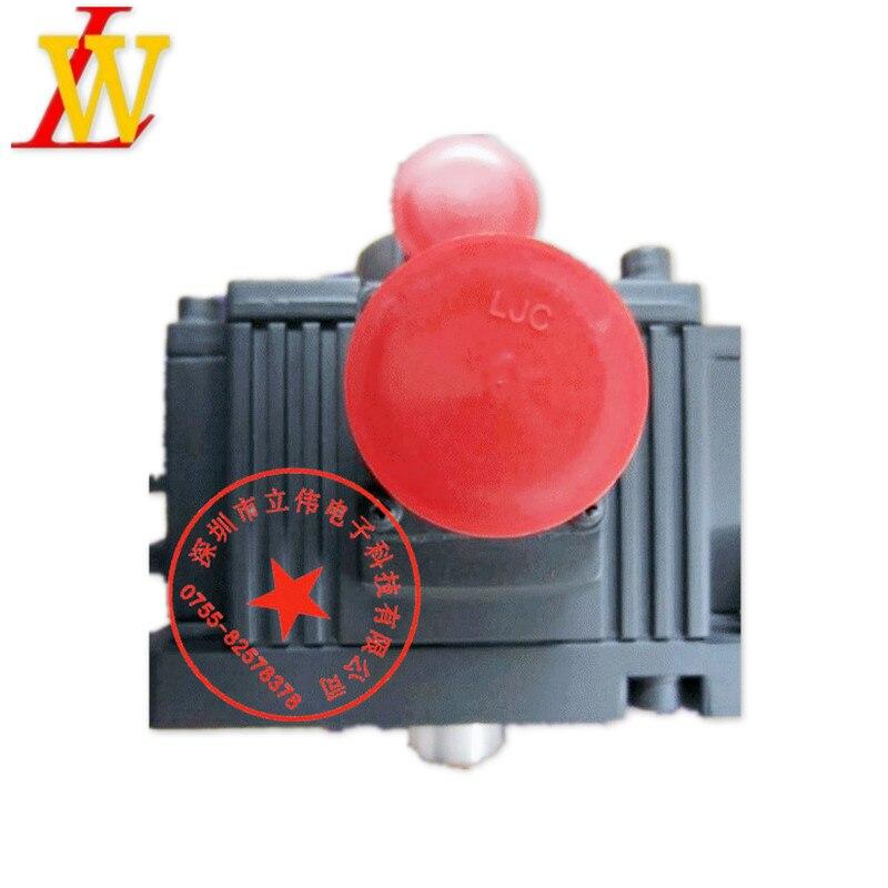 HF-SP152 Servo Motor And Driver