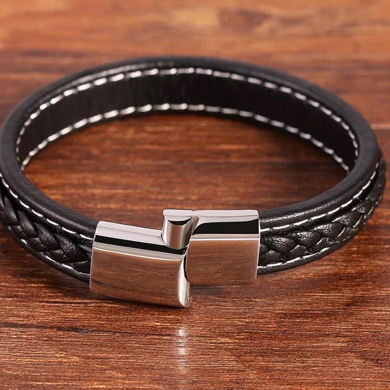 Montre-Bracelet Dames De Mode 11