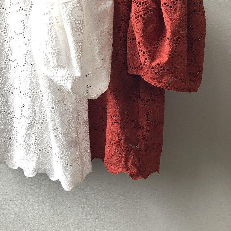 Cheap Blusas e Camisas