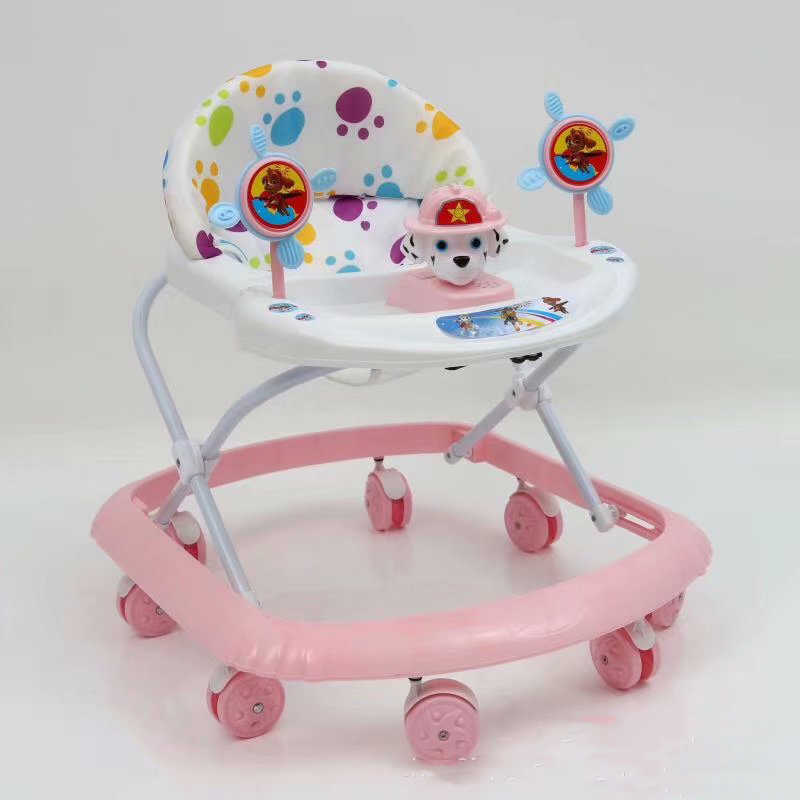 Miraculous Baby Child Multi Function Scooter With Music Kids Walker For Inzonedesignstudio Interior Chair Design Inzonedesignstudiocom
