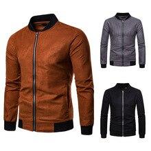 hip hop jacket, mens coats and jackets, jackets coats, streetwear, men men, jacket