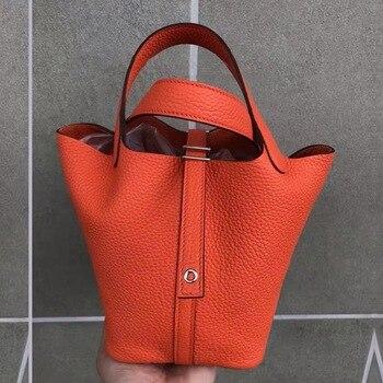 Purses and Handbags Luxury Designer Women Bag Purses and Handbags Cute Side Bag Large Clutch Bag