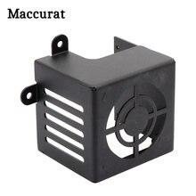 3d печатающая головка комплектующие для потолочного вентилятора