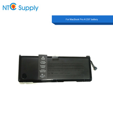 NTC Supply For MacBook Pro A1297 2009-2011 Year battery 100% Tested Good Function