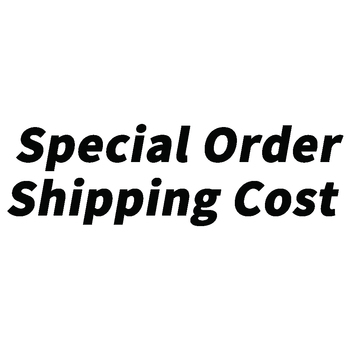 Darmowa wysyłka niestandardowe drukowanie specjalne zamówienie spersonalizowane naklejki transferu winylu tanie i dobre opinie QYTEC CN (pochodzenie) 8 lat custom shape Z tworzywa sztucznego
