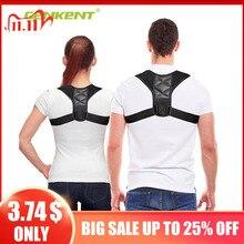 Medical Clavicle Posture Corrector Adult Children Back Support Belt Corset Orthopedic Brace Shoulder Correct Drop Shipping