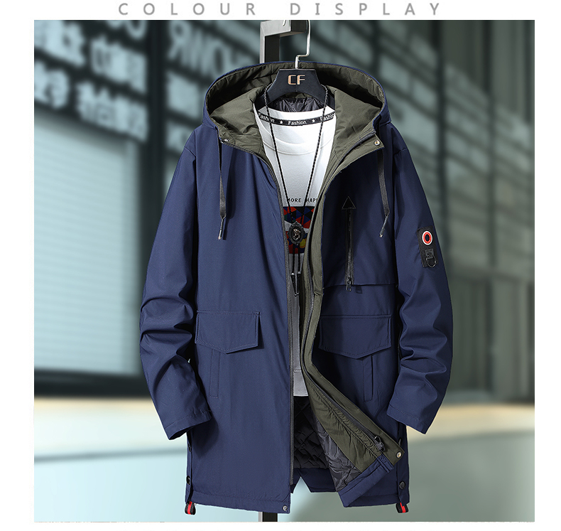 棉服-12