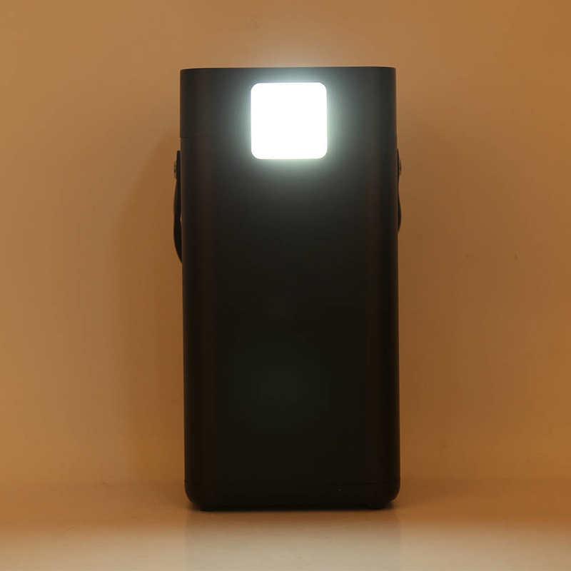 qc30 fonte de alimentacao armazenamento do gerador energia solar 05