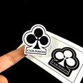 1 шт. Colnago наклейка для дорожного велосипеда велосипедная Рама для горного велосипеда головной убор для езды на горном велосипеде Кепка для ...