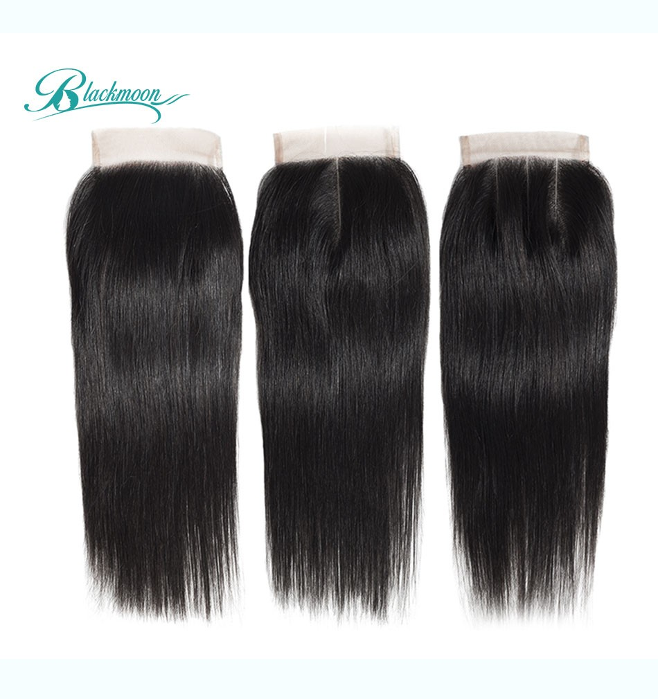 straight bundles with closure3+4_05