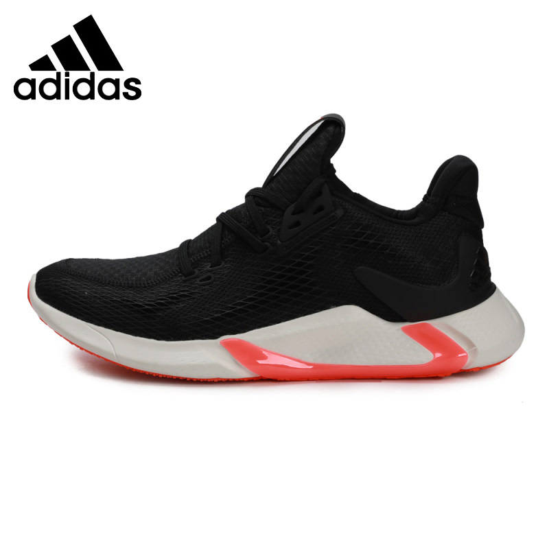 Original New Arrival  Adidas edge xt  Men's Running Shoes Sneakers|Running Shoes| |  -