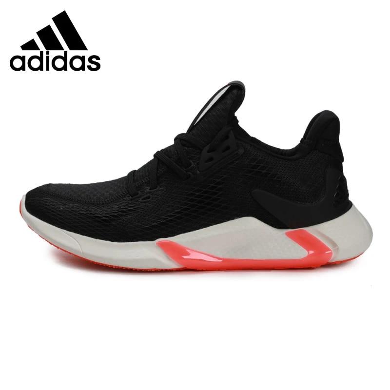 Original New Arrival Adidas edge xt Men's Running Shoes Sneakers