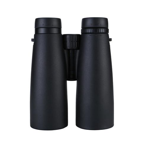 cheap telescopio binoculos