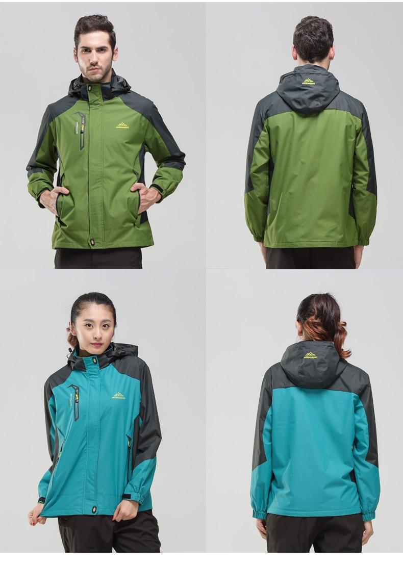 Hiking-Jacket_12