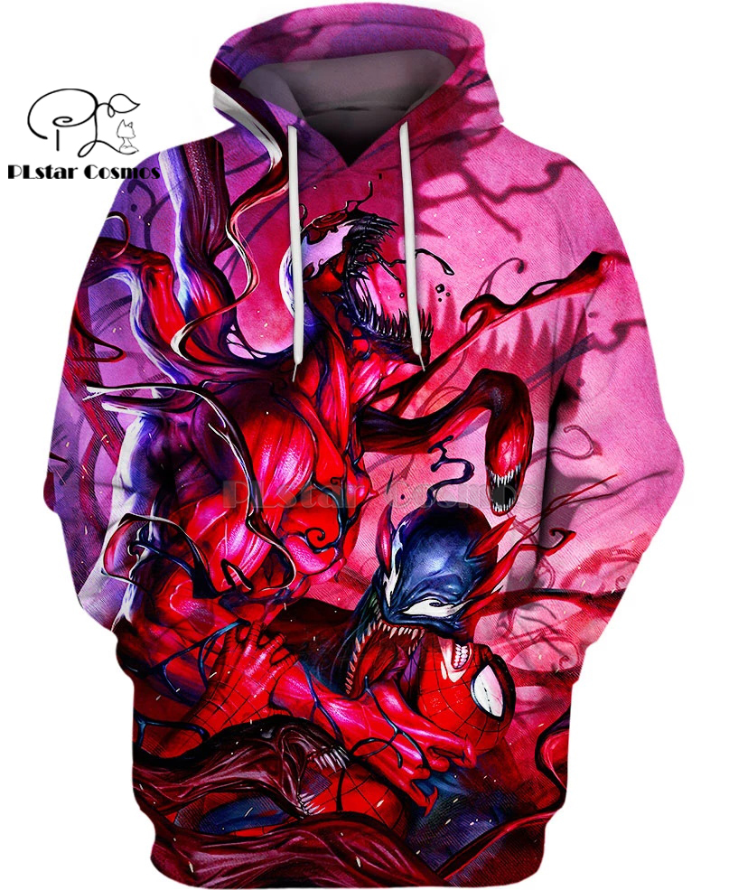 plstar-cosmos-font-b-marvel-b-font-comic-venom-absolute-carnage-3d-hoodies-sweatshirt-winter-autumn-funny-harajuku-streetwear