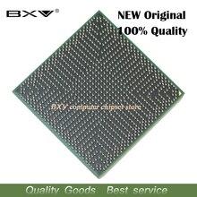 laptopa SLJ8C wysyłka BD82HM77