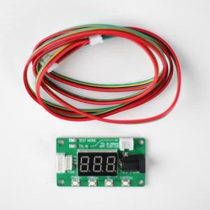 NEJE PWM/Temperature Signal Te