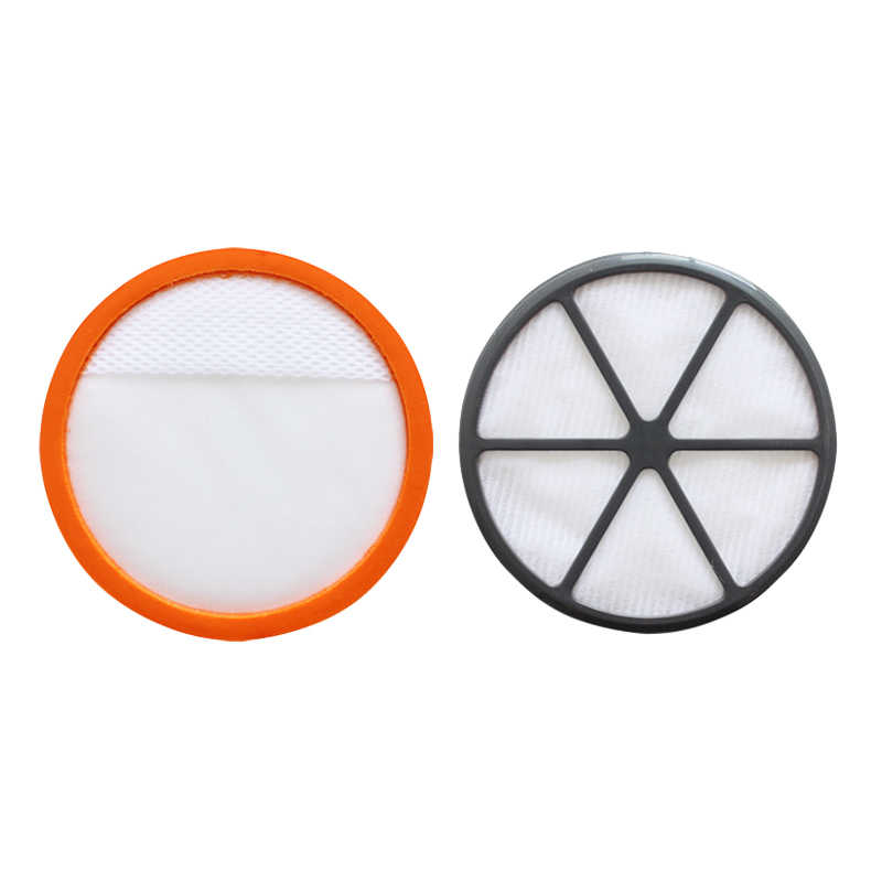 Replacement Type 95 Pre /& Post Motor Filter Kit for Vax Vacuum Cleaners