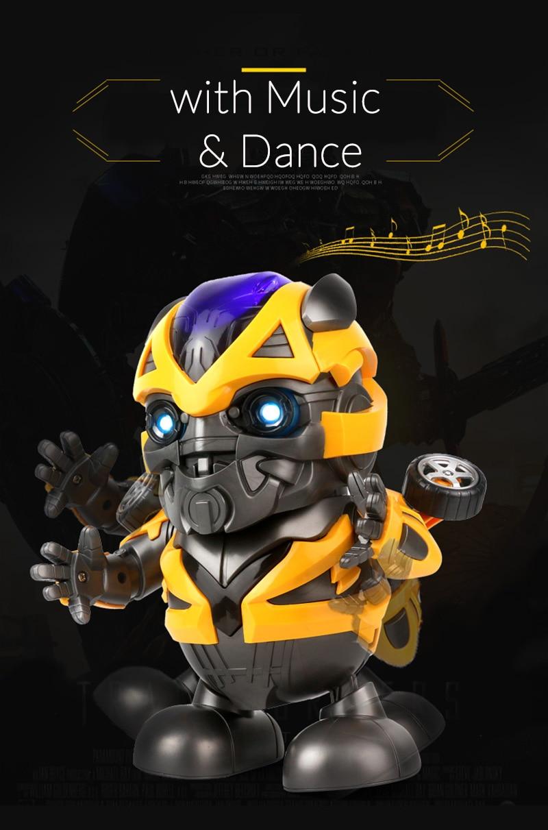 Transformers-Bumblebee-robot_04