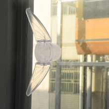 Baby-Safety-Lock Sliding-Door Protection-Lock Drawer Window Children Kids for 1PC