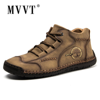 2020 Super Comfortable Casual Leather Shoes Men Soft Leather Loafers Men Shoes Breathable Flats Shoe Hot Sale Moccasins Shoes