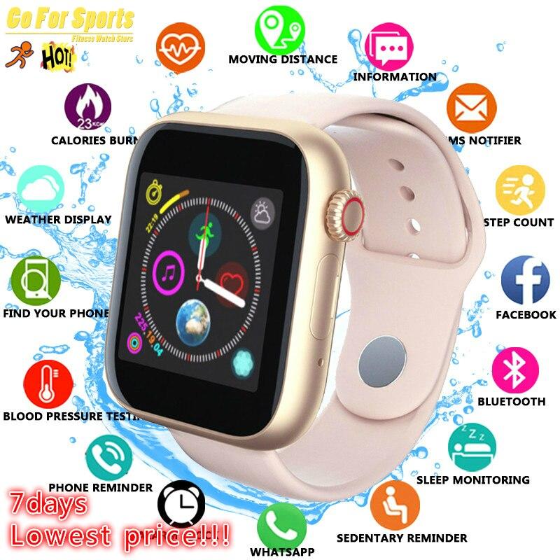 Novo z6 relógio inteligente sim cartão de fitness bluetooth ios android relógio telefone relógios câmera leitor música smartwatch pk gt08 dz09 q18 y1