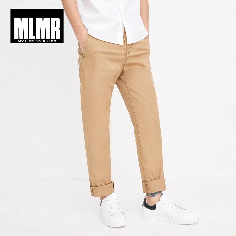 Jack Jones Mens Stright Long Trousers Pants | 218314552
