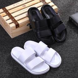 2019 крутые корейские сандалии в стиле кантри Пиноккио парк Shin Hye в стиле знаменитостей ретро с двойным ремешком на плоской подошве для