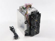BTC BCH Miner Love Core A1 25T With PSU Economic Than Antminer S9 S11 S15 S17 T9+ T15 T17 WhatsMiner M3X ship in 24 hours(China)