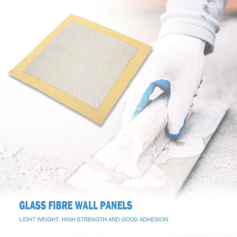 self-adhesive-drywall-repair-patch-dry-wall-hole-ceiling-damage-mesh-wall-patch-drywall-metal-mesh-household-decor-accessory