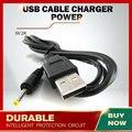 3 шт., 5 В, 2 А, USB кабель, зарядное устройство для Cube U18GT U35GT2 U25GT Chuwi V10 V88 для Ramos W28 W30HD