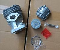 Frete grátis 41mm cilindro para echo CS 4200 CS 4200 es Peças de ferramentas     -