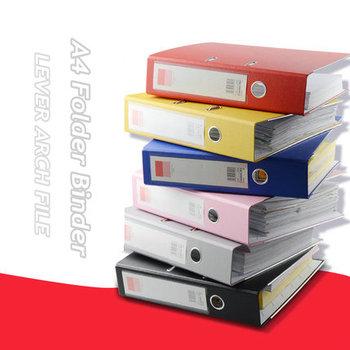 Organizer do papieru o dużej pojemności A4 2 segregator do segregatorów wodoodporna obudowa do dokumentów tanie i dobre opinie Folder