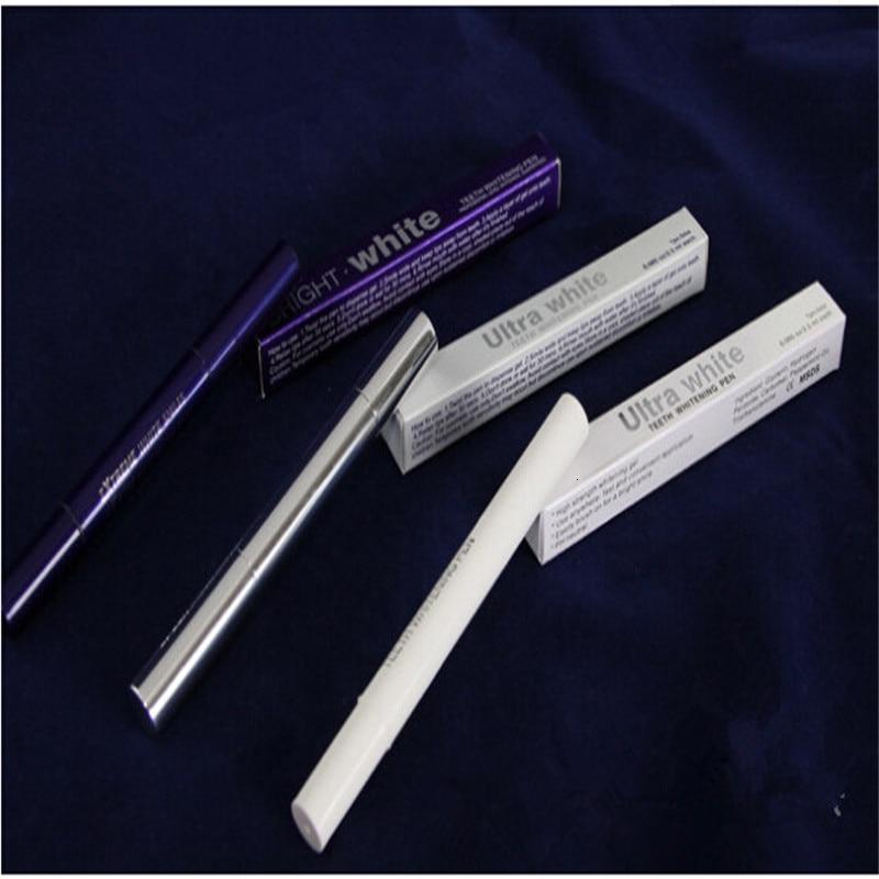 Best Dental Care Teeth Whitening Gel Pen Peroxide Tooth Whitener Tools Bleaching Teeth Whitening Pencil Stain Eraser Remover