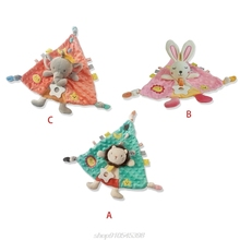 Rattles For Kids Baby Toys 0 6 12 13 24 Month Newborn Infant Educational Toy 0 Developmental Comfort Soft Cute J04 21 Dropship